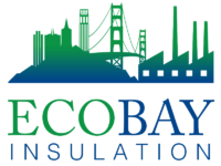 Eco-Bay-Insulation-gradient-logo
