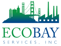 Eco-Bay-gradient-logo