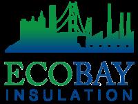 Eco-Bay-Insulation-gradient-logo