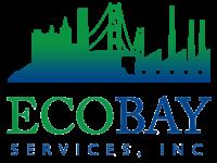 Eco-Bay-gradient-logo